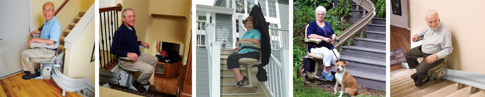 phoenix az stairway staircase chair stairlift