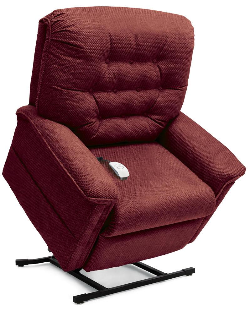 Phoenix Az Lift Chair